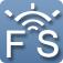 fs_logo_57_57